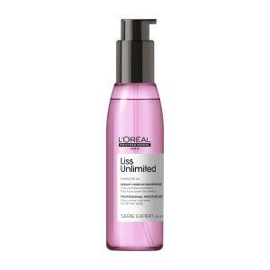Aceite Liss Unlimited 125ml